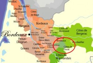 duras-map-300x205.jpeg